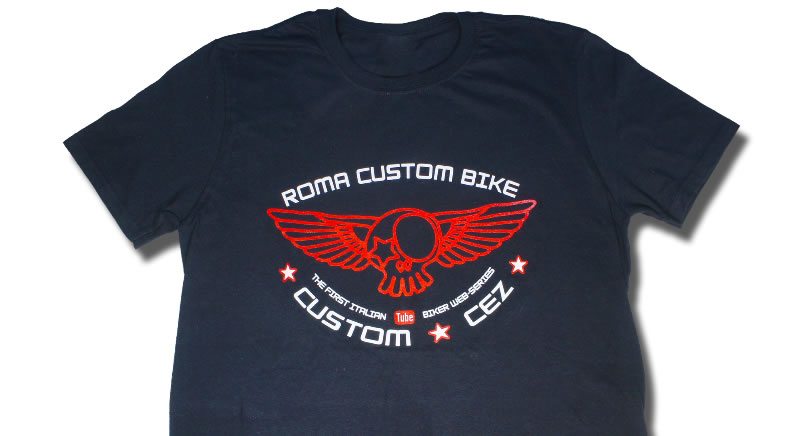 Roma-Custom-Bike-T-Shirt-02