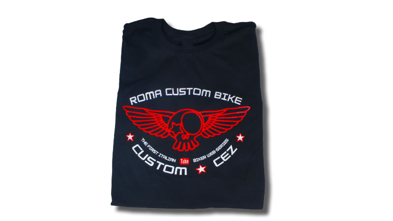Roma-Custom-Bike-T-Shirt-03