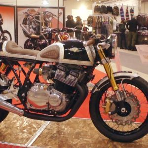 Motodays2015 05 Custom Creations