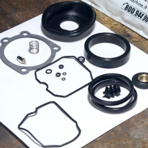 ep 18 17 cv carburetor rebuild kit