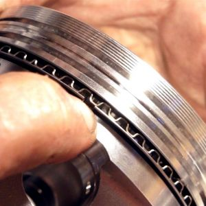 ep09 05 wiseco piston ring