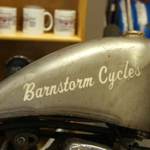 ep10 06 barnstorm cycles gas tank