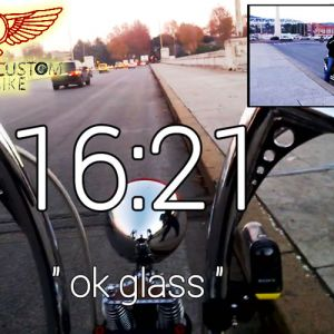 ep12 01 google glass on motorcycle
