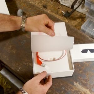 ep12 02 google glass unbox