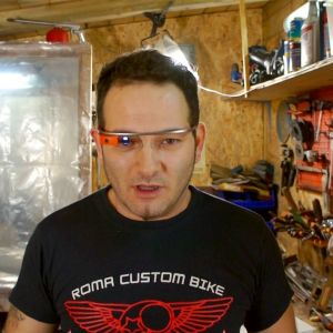 ep12 04 custom cex google glass