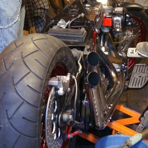 ep13 05 harley fat tire 200 rear